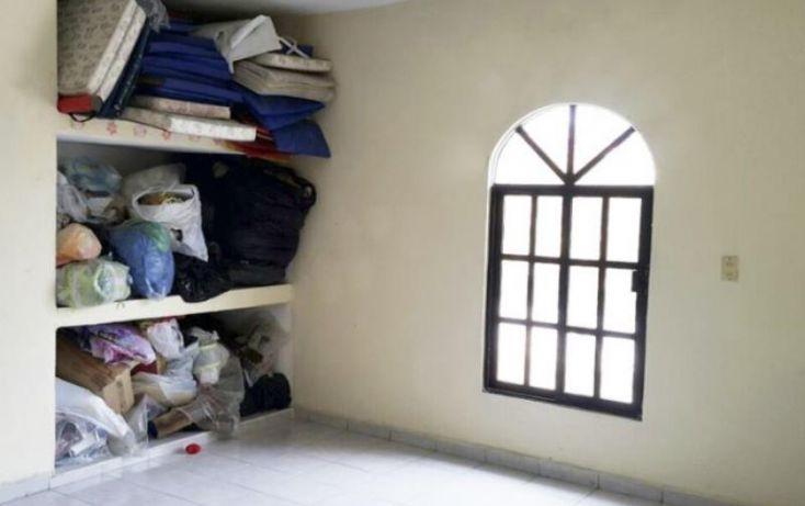 Foto de casa en venta en gral miguel negrete, azalea, mazatlán, sinaloa, 1763598 no 06