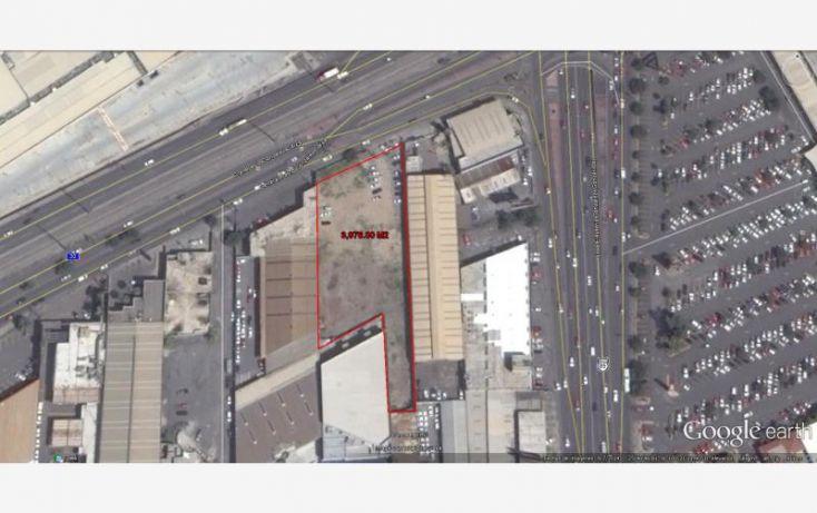 Foto de terreno comercial en venta en gral pablo a gonzalez garza 105, residencial galerías, monterrey, nuevo león, 1642986 no 04