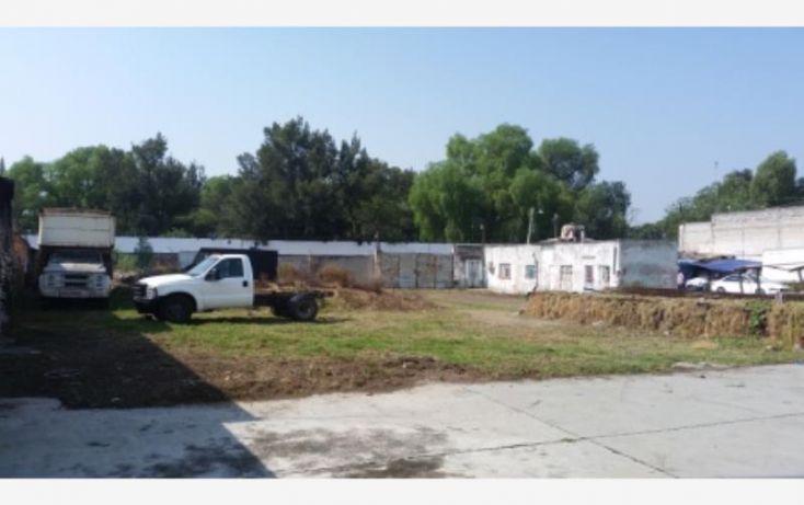 Foto de terreno habitacional en venta en gral pedro maria anaya 18, dinamita, gustavo a madero, df, 1905466 no 06