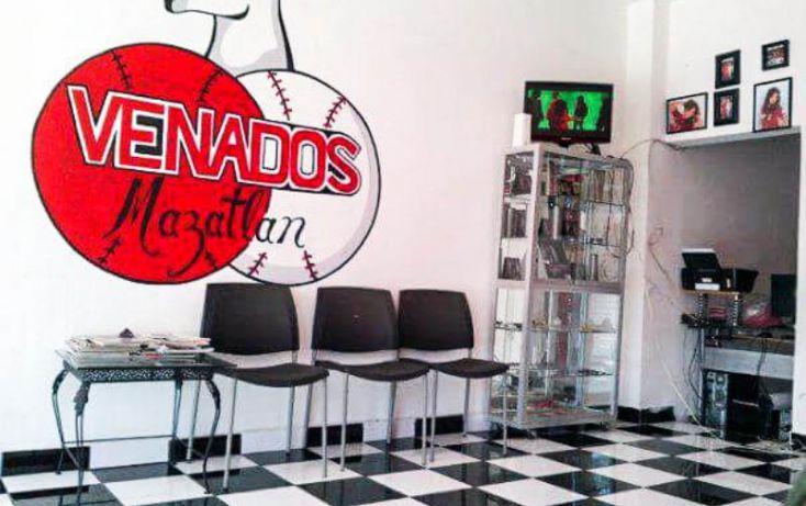 Foto de casa en venta en gral pesqueira 811, juan carrasco, mazatlán, sinaloa, 1592016 no 03
