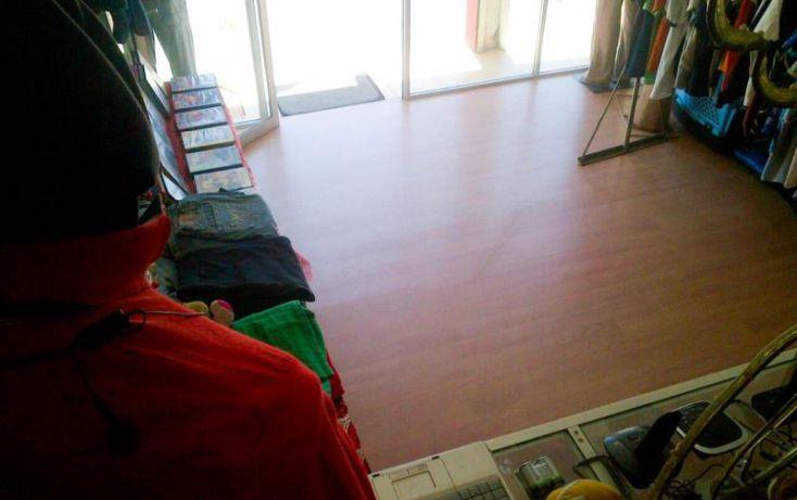 Foto de casa en venta en gral pesqueira 811, juan carrasco, mazatlán, sinaloa, 1592016 no 05