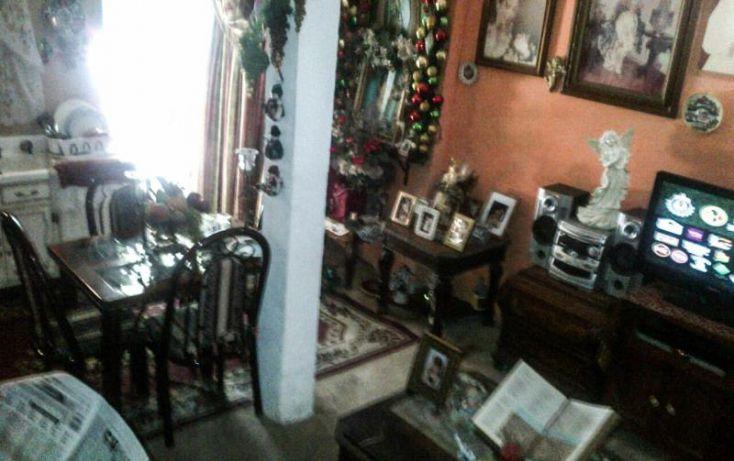 Foto de casa en venta en gral pesqueira 811, juan carrasco, mazatlán, sinaloa, 1592016 no 07