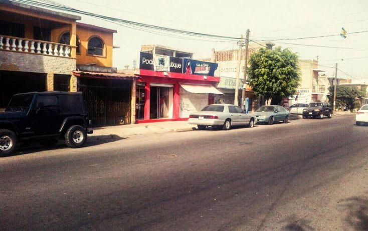 Foto de casa en venta en gral pesqueira 811, juan carrasco, mazatlán, sinaloa, 1592016 no 09