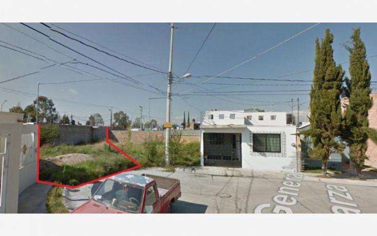 Foto de terreno habitacional en venta en gral roque gonzalez garza, villas del pilar 1a sección, aguascalientes, aguascalientes, 967379 no 02