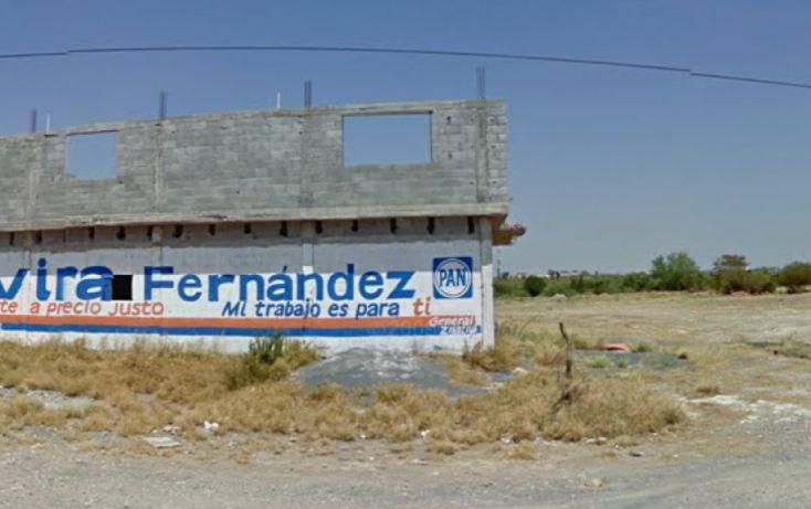 Foto de terreno comercial en renta en, gral zuazua, general zuazua, nuevo león, 1636166 no 02