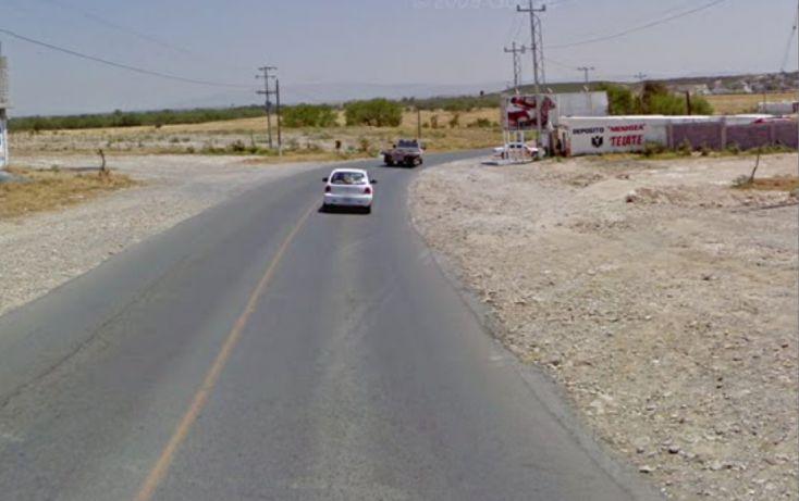 Foto de terreno comercial en renta en, gral zuazua, general zuazua, nuevo león, 1636166 no 05