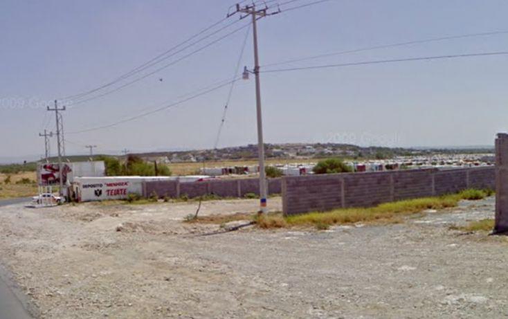 Foto de terreno comercial en renta en, gral zuazua, general zuazua, nuevo león, 1636166 no 06