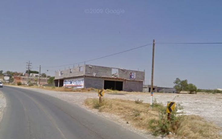 Foto de terreno comercial en renta en, gral zuazua, general zuazua, nuevo león, 1636432 no 04