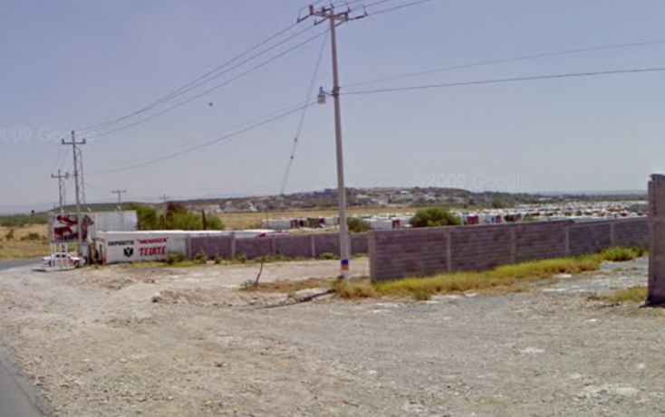 Foto de terreno comercial en renta en, gral zuazua, general zuazua, nuevo león, 1636432 no 06