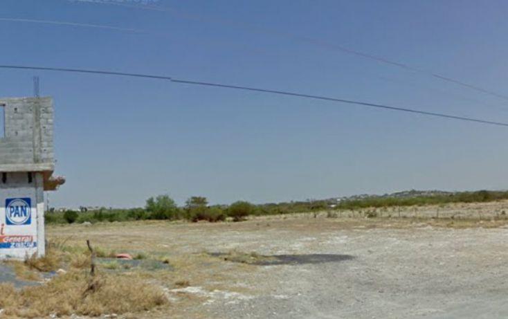 Foto de terreno comercial en renta en, gral zuazua, general zuazua, nuevo león, 1636874 no 03