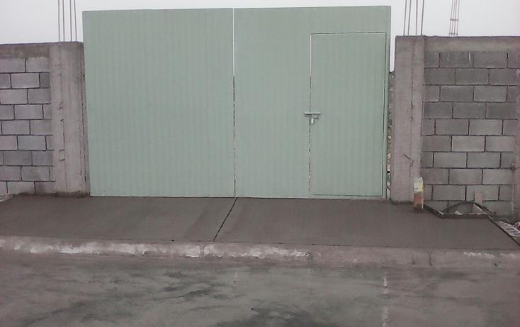 Foto de terreno habitacional en venta en  , gral. zuazua, general zuazua, nuevo león, 1691648 No. 02