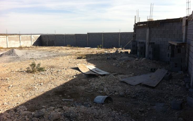 Foto de terreno habitacional en venta en  , gral. zuazua, general zuazua, nuevo león, 1691648 No. 03