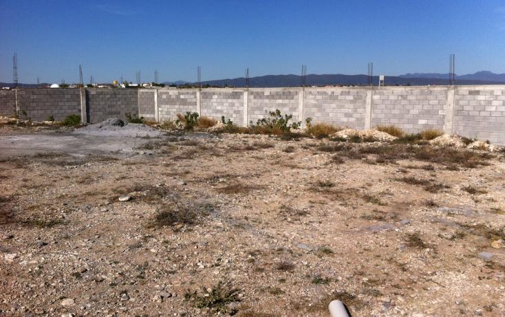 Foto de terreno habitacional en venta en  , gral. zuazua, general zuazua, nuevo le?n, 1694852 No. 02