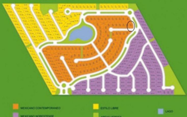 Foto de terreno habitacional en venta en, gral zuazua, general zuazua, nuevo león, 1979554 no 07