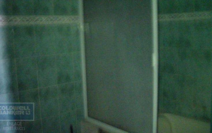 Foto de casa en venta en grama, héroes de la revolución, juárez, chihuahua, 1995431 no 06