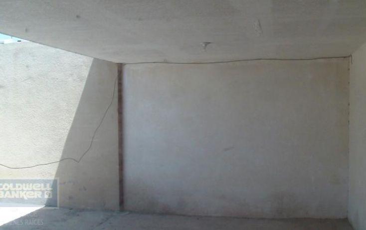 Foto de casa en venta en grama, héroes de la revolución, juárez, chihuahua, 1995431 no 08