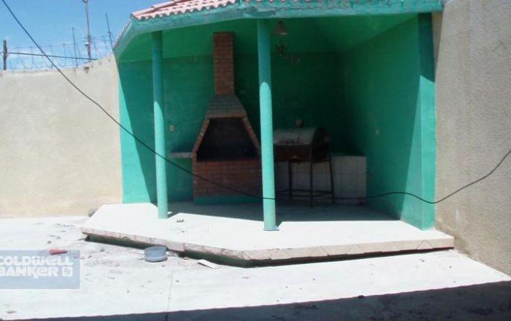 Foto de casa en venta en grama, héroes de la revolución, juárez, chihuahua, 1995431 no 09