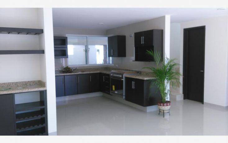 Foto de casa en venta en gran blvd europa 1, camino real a cholula, puebla, puebla, 1637972 no 03
