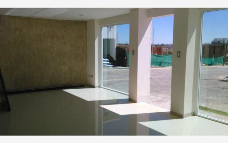 Foto de casa en venta en gran blvd europa 1, camino real a cholula, puebla, puebla, 1637972 no 04