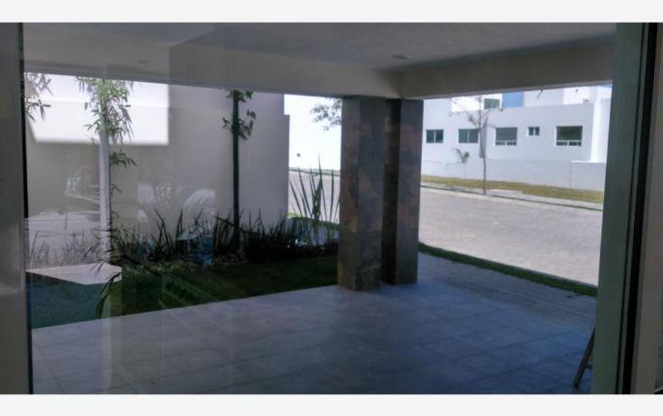 Foto de casa en venta en gran blvd europa 1, camino real a cholula, puebla, puebla, 1637972 no 05