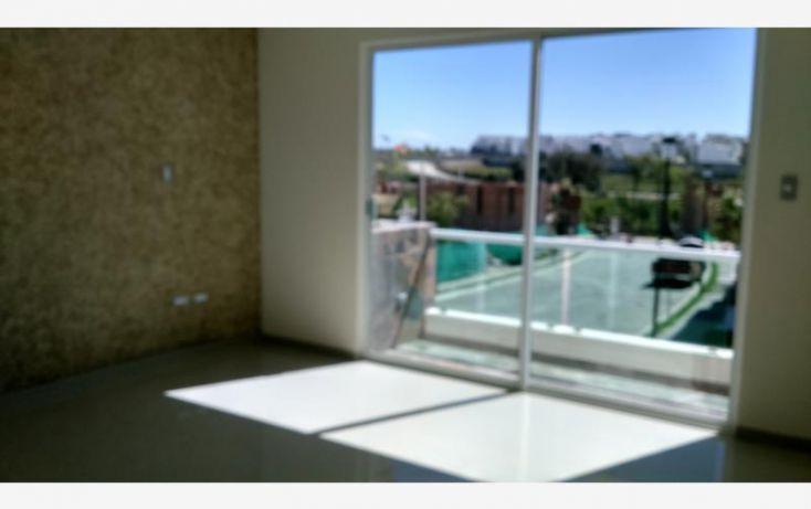 Foto de casa en venta en gran blvd europa 1, camino real a cholula, puebla, puebla, 1637972 no 07
