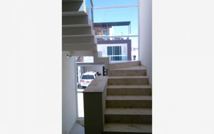 Foto de casa en venta en gran blvd europa 1, camino real a cholula, puebla, puebla, 1637972 no 09