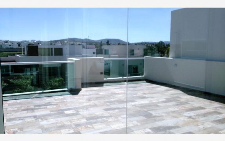 Foto de casa en venta en gran blvd europa 1, camino real a cholula, puebla, puebla, 1637972 no 10
