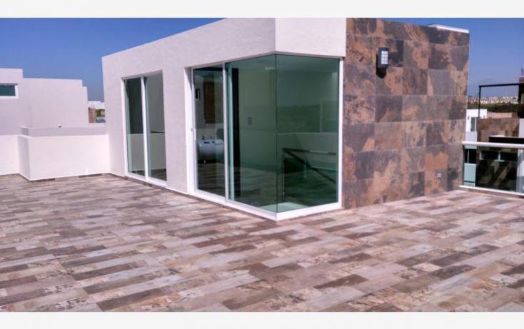 Foto de casa en venta en gran blvd europa 1, camino real a cholula, puebla, puebla, 1637972 no 12