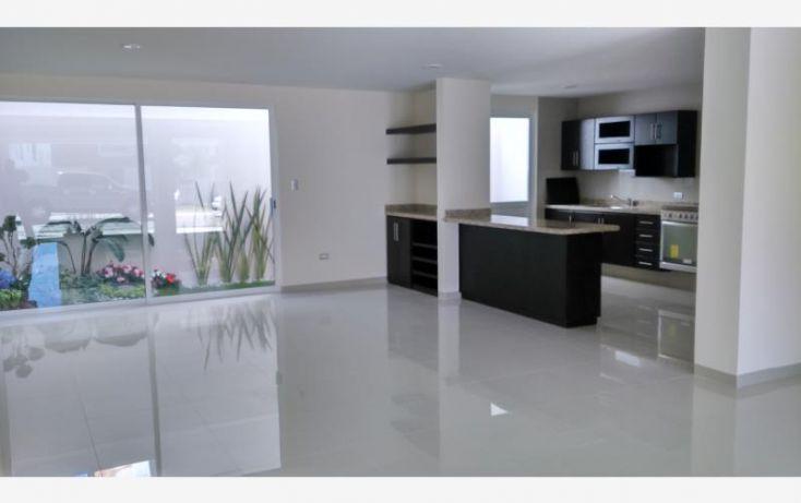 Foto de casa en venta en gran blvd europa 1, camino real a cholula, puebla, puebla, 1637972 no 14
