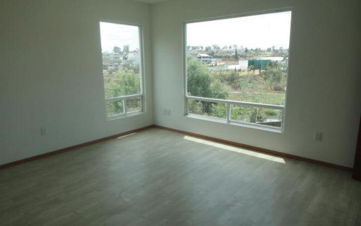Foto de casa en venta en gran blvd lomas 49, san bernardino tlaxcalancingo, san andrés cholula, puebla, 1935996 no 07