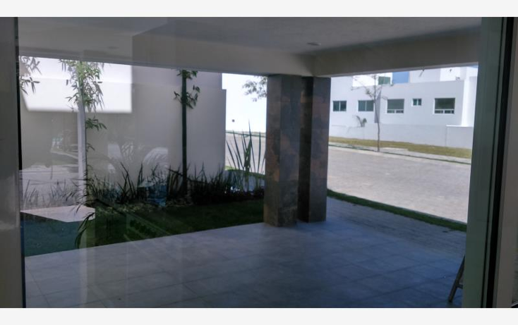 Foto de casa en venta en gran boulevard europa 1, angelopolis, puebla, puebla, 1637972 No. 05