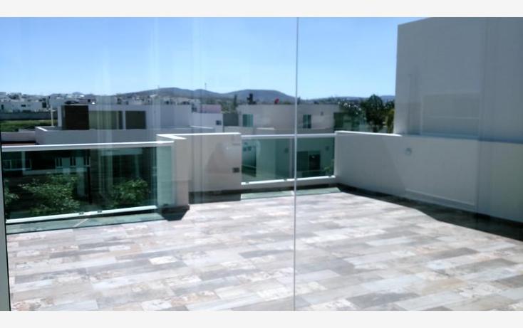 Foto de casa en venta en gran boulevard europa 1, angelopolis, puebla, puebla, 1637972 No. 10