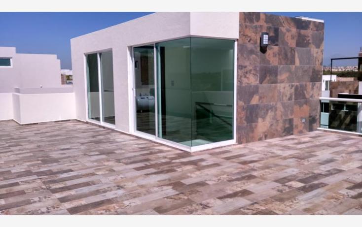 Foto de casa en venta en gran boulevard europa 1, angelopolis, puebla, puebla, 1637972 No. 12