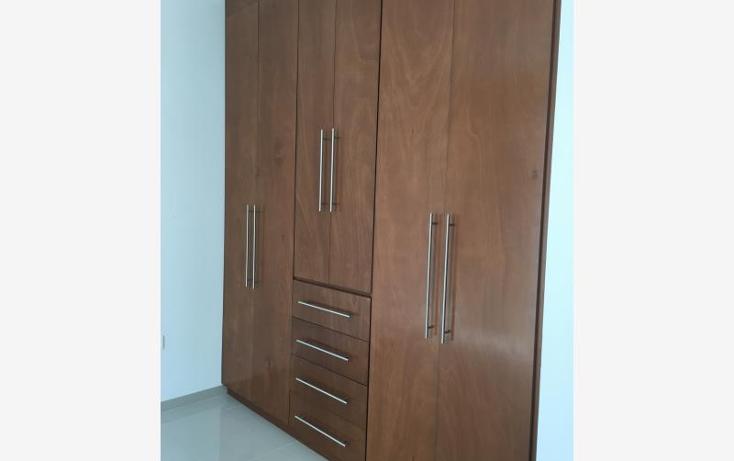 Foto de casa en venta en gran boulevard lomas 2100, angelopolis, puebla, puebla, 2840749 No. 09
