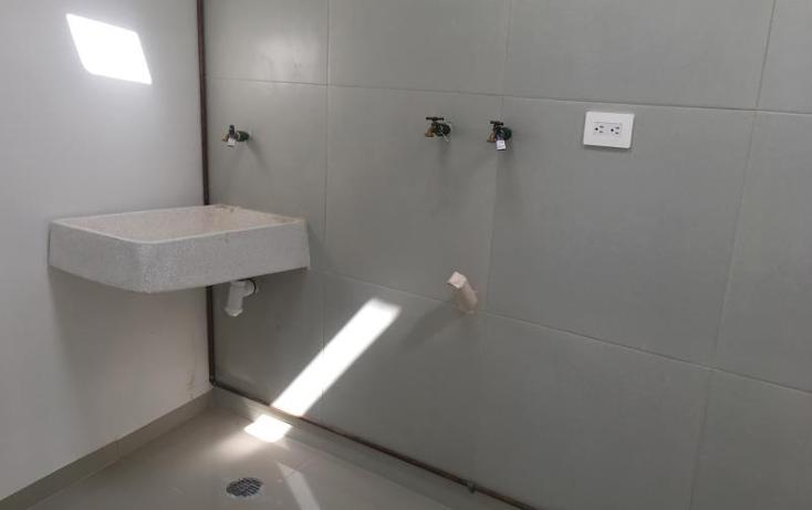 Foto de casa en venta en gran boulevard lomas 2100, angelopolis, puebla, puebla, 2840749 No. 20