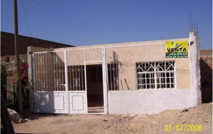 Foto de casa en venta en gran duque 220, santa lucia, zapopan, jalisco, 1992038 no 01