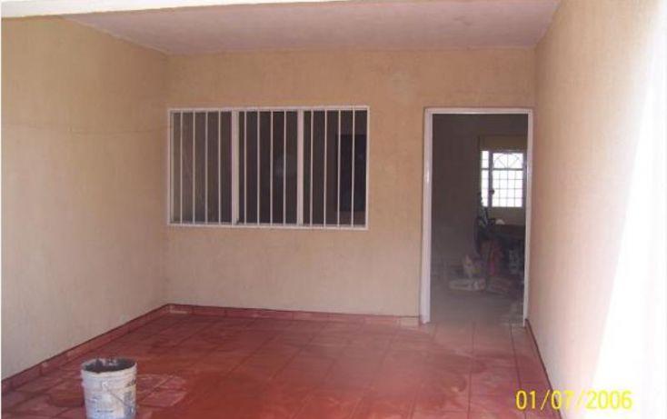 Foto de casa en venta en gran duque 220, santa lucia, zapopan, jalisco, 1992038 no 02