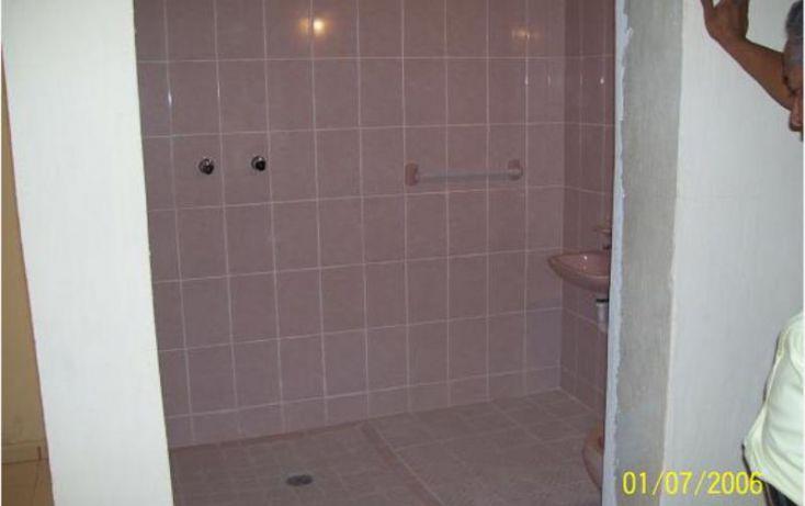 Foto de casa en venta en gran duque 220, santa lucia, zapopan, jalisco, 1992038 no 05