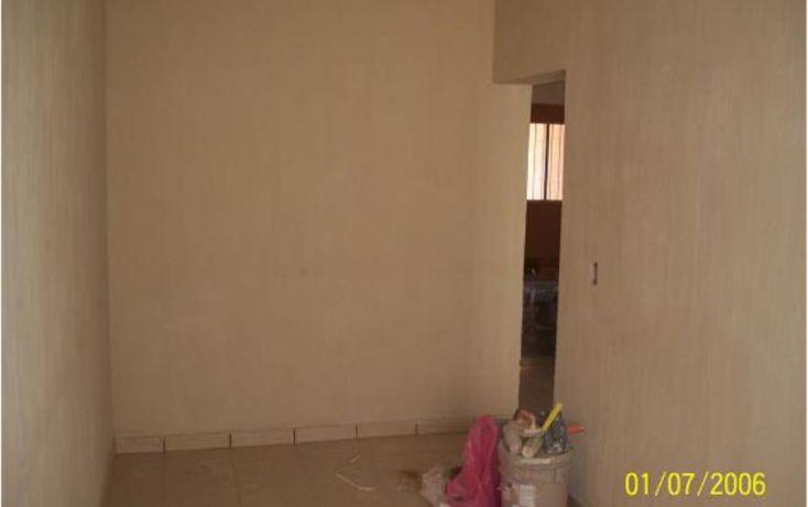 Foto de casa en venta en gran duque 220, santa lucia, zapopan, jalisco, 1992038 no 07