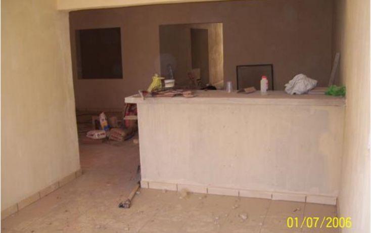 Foto de casa en venta en gran duque 220, santa lucia, zapopan, jalisco, 1992038 no 08