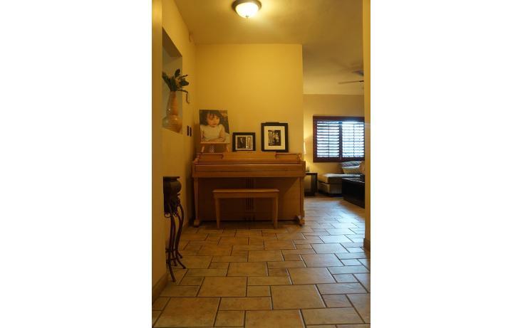Foto de casa en venta en  , gran hacienda, mexicali, baja california, 1853470 No. 12