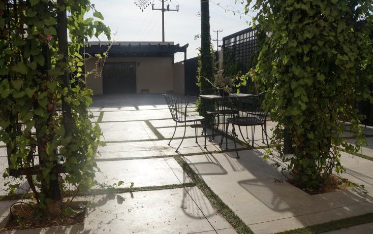 Foto de casa en venta en  , gran hacienda, mexicali, baja california, 1853470 No. 26
