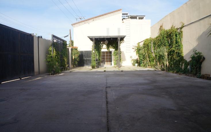Foto de casa en venta en  , gran hacienda, mexicali, baja california, 1853470 No. 28