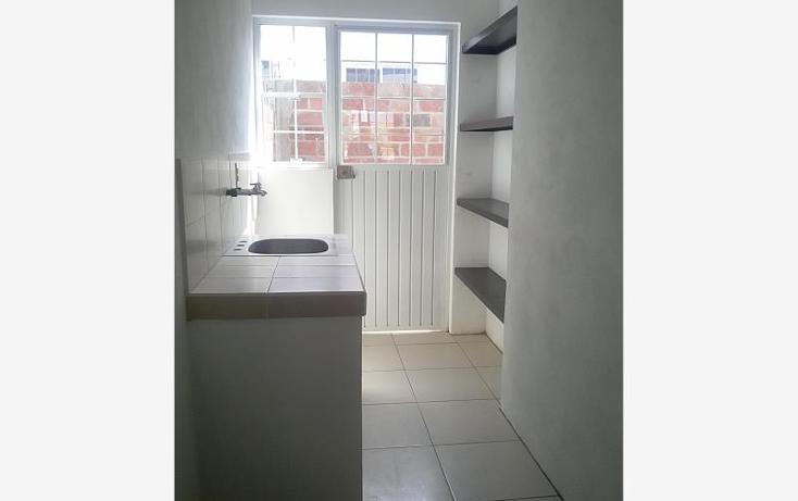Foto de casa en venta en gran higuera nonumber, camino real, colima, colima, 506265 No. 03