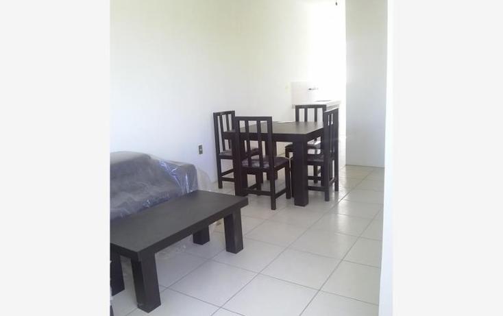 Foto de casa en venta en gran higuera nonumber, camino real, colima, colima, 506265 No. 04