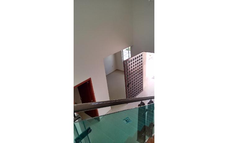 Foto de casa en venta en  , gran jard?n, le?n, guanajuato, 1370125 No. 03