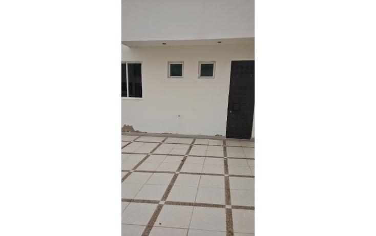 Foto de casa en venta en  , gran jard?n, le?n, guanajuato, 1370125 No. 04
