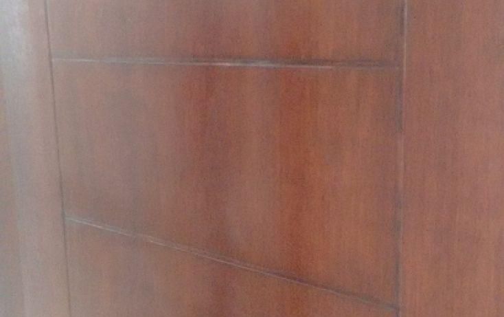 Foto de casa en venta en, gran jardín, león, guanajuato, 1370125 no 07