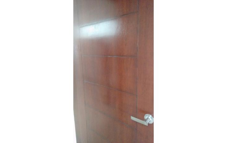 Foto de casa en venta en  , gran jard?n, le?n, guanajuato, 1370125 No. 07