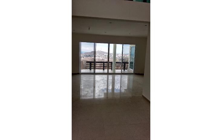 Foto de casa en venta en  , gran jard?n, le?n, guanajuato, 1370125 No. 10